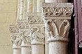 Thouars - Eglise St Medard 12.jpg