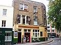 Three Kings, Clerkenwell, EC1 (2804286108).jpg