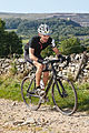 Three Peaks Cyclocross 2013 (10015478674).jpg