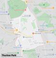 Thurlow Park Map.png