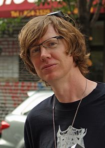 Thurston Moore at the Brooklyn Book Festival.jpg