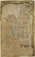 Tiberius Psalter f12r.png