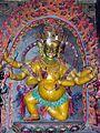 Tibet-5963 (2212614323).jpg