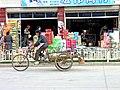 Tibet -5869.jpg