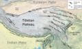 TibetanPlateauTectonics.png