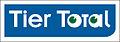 TierTotal Logo.jpg