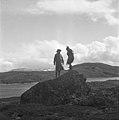 Til Fjells (1950) (9929096164).jpg