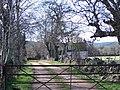 Tillenteach - geograph.org.uk - 353303.jpg