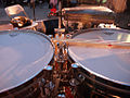 Timbales-by-fontplay.jpg