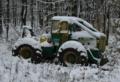 Timberjack Skidder Snow Oberwald.png
