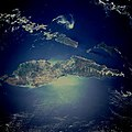Timor island2.jpg