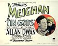Tin Gods lobby card.jpg