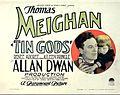 Tin Gods lobby card.jpg