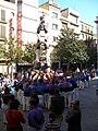 Tirallongues de Manresa 4d6 2005.jpg