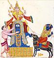 Tiruchchirappalli Kalasamhara.jpg