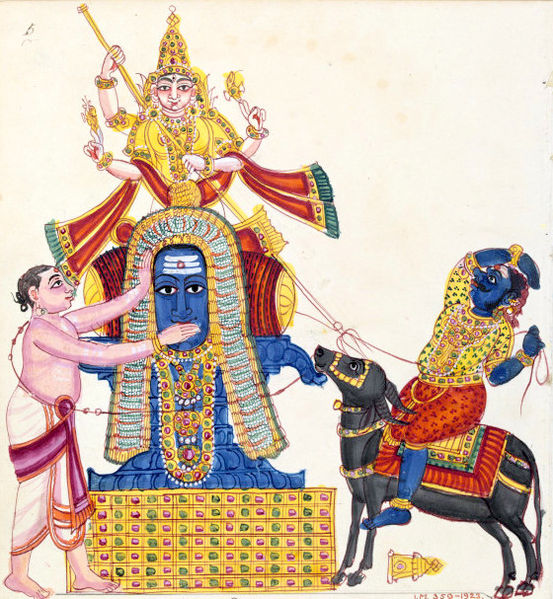 Skanda Purana In Hindi Pdf