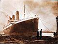 Titanic Belfast 1912.jpg