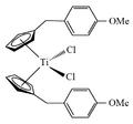 Titanocene Y.png