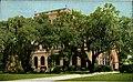 Tivoli Hotel Biloxi.jpg