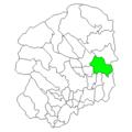 Tochigi-nasukarasuyama-city.png