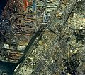 Tokai city center area Aerial photograph.1987.jpg