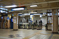Tokyo-Metro-Aoyama-itchome-Sta-02.jpg