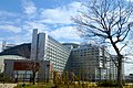 Tokyo Detention House march4-2014.jpg