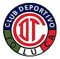 Toluca FC Logo 2.jpg