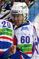 Tomáš Rolinek 2012-01-16 (2).JPG