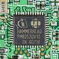 TomTom One (4N00.0121) - Infineon Hammerhead PMB2520V10-1766.jpg