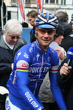 Tom Boonen interviewed.jpg