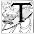 Tom Brown 6th ed-p3-DI.png