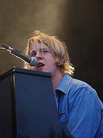 Tom Odell (Haldern Pop Festival 2013) IMGP4321 smial wp.jpg