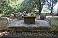 Tomb of Ramavarma Sakthan Thamburan.jpg