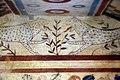 Tomba dei leopardi, 470 ac ca. 04.jpg