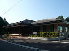 富加町 - Wikipedia