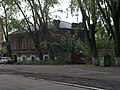 Tomsk Tsentralnaya Street 11.jpg