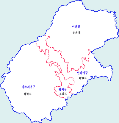 Tongchuan-map.png