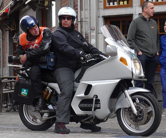 Tongeren - Ronde van Limburg, 15 juni 2014 (C63).JPG