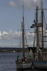Tonnerres de Brest 2012 - 120715-048 Popoff.JPG