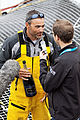 Tonnerres de Brest 2012 - Yann Guichard - 005.jpg