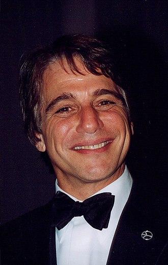 Tony Danza - Image: Tony Danza
