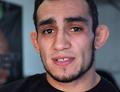Tony Ferguson MMA 2.png