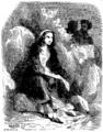 Tony Johannot-G Sand-Jeanne-1853 p317.png
