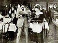 Too Many Millions (1918) - 2.jpg