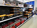 Toolboxes in store 20170630.jpg
