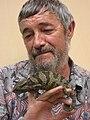 Torben B Larsen, entomologist.jpg
