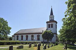 Hyra stuga/semesterhus - Torhamn - unam.net
