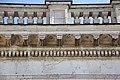 Torino, basilica di Superga (34).jpg