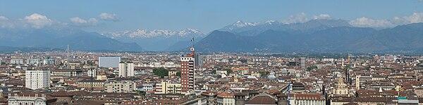 Torino Valle di Susa01 2009-06-20.jpg